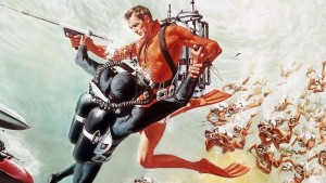 1965-thunderball-28-underwater-attack-painting