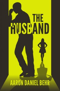 husband-front-cover-679x1024